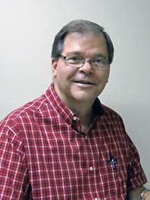 William R Pedersen, OD Optometry