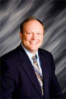 Richard J Smart, OD Optometry