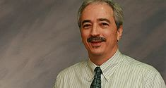 Thomas J Landry, MD Optometry