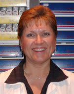 Karen A Culbertson, OD Optometry