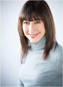 Elizabeth C Eastes, OD Optometry