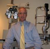 Edward Weaver, OD Optometry