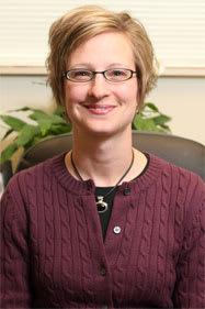 Rita E Schrock, OD Optometry