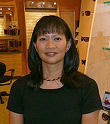 Christine A Singson Optometry