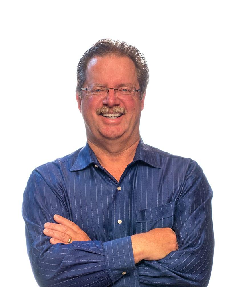 Robert V Haeder, OD Optometry