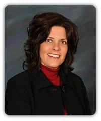 Linnea M Robbins Winters, OD Optometry