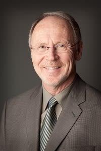 Gary Gallagher, OD Optometry
