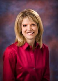 Kristin K Rhoads, OD Optometry