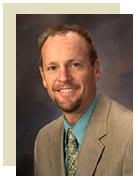 Steven T Monda, OD Optometry
