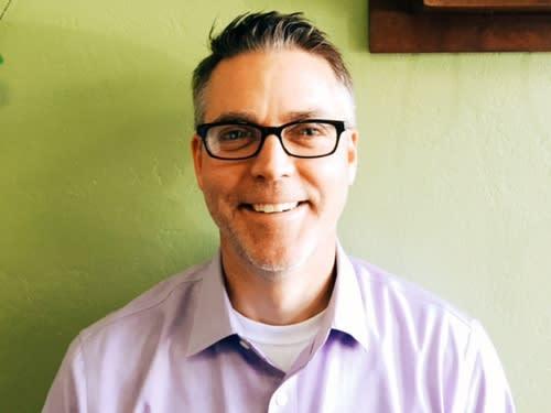 Jeffrey D Salman, OD Optometry