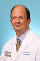 Michael J Lachtrup, MD Optometry