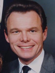 Allen D Griffiths, OD Optometry