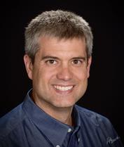 John Reeves, OD Optometry
