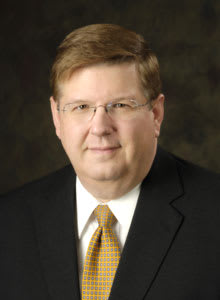 John E Flack, MD Optometry