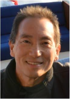 Raymond N Umeda, OD Optometry