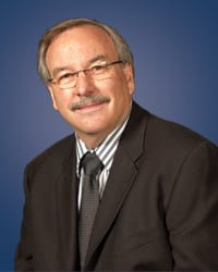 Paul Steven Anderson, OD Optometry
