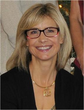 Mariann J Tonder, OD Optometry