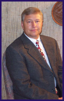 Troy L Smith, OD Optometry