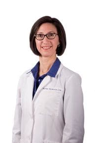 Maritza M Nickerson, OD Optometry
