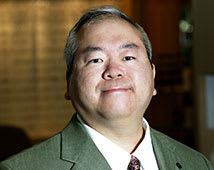 Paul J Yoh, MD Optometry
