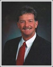 Ronald L Aderholt, OD Optometry