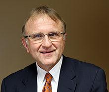 Kent H Juffer, MD Optometry