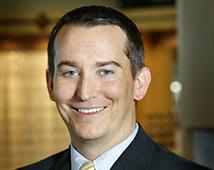 Jon D Emberland, MD Optometry