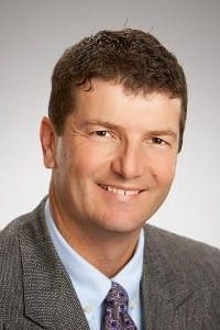 Scott E Gittins, MD Optometry