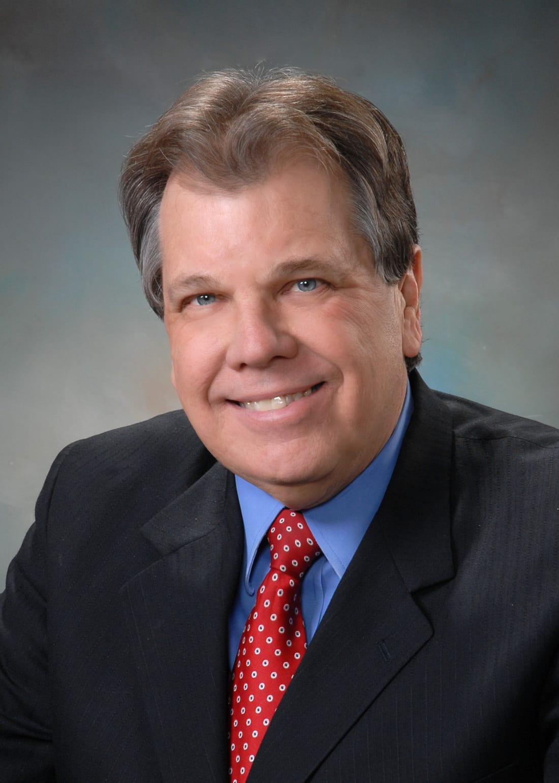 David R Gibson, OD Optometry