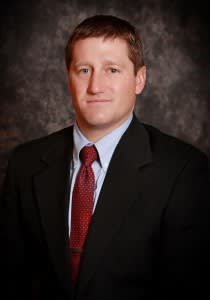 Mark R Winckler, OD Optometry