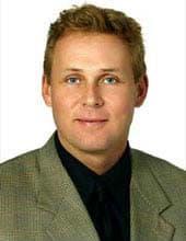 Patrick F Heath, OD Optometry