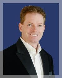 Curtis V Newcomb, OD Optometry
