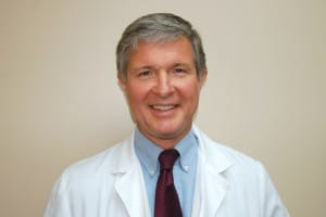 Christopher J Tencza, OD Optometry