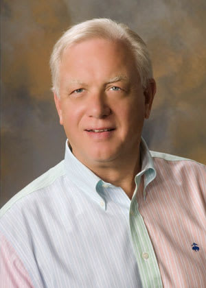 Terence O Tack, OD Optometry