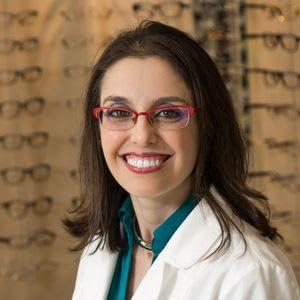 Lisa M Januskey, OD Optometry
