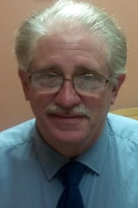 Mark H Lipman, MD Optometry