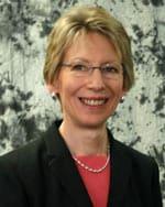 Drusilla H Grant, OD Optometry