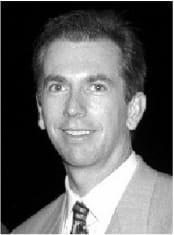 Scott E Nelsen, OD Optometry