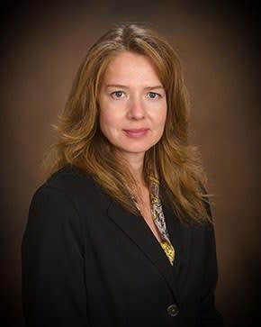 Amy M Fleck, MD Optometry