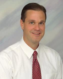 Kevin L Crawford, OD Optometry
