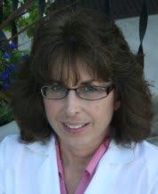 Marsha A Brandon, OD Optometry