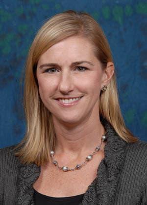 Shari L Coolbaugh, MD Optometry