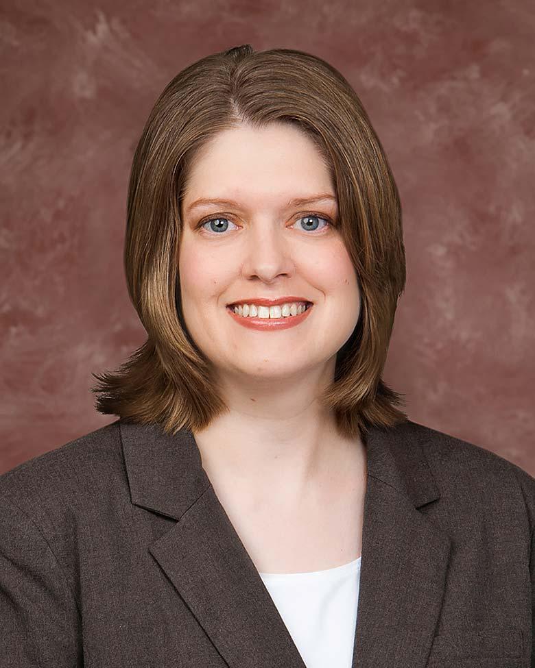 Denise C Gimbel, MD Optometry