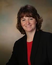 Deana R Platz, MD Optometry