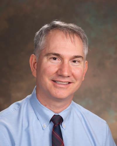 Dean R Fait, MD Optometry