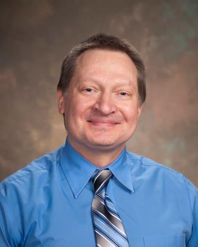 Wayne R Koehler, MD Optometry