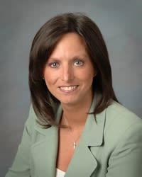 Amy R Crump, OD Optometry