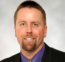 Scott H Anderson, OD Optometry