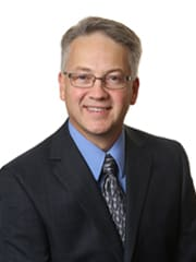 John M Williams, MD Optometry