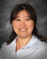 Keren H Yang, OD Optometry